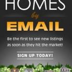 listing-alert-emails