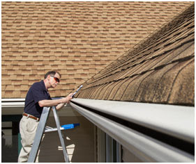 Save Thousands: Do This Easy Maintenance Now