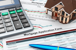 Mortgage Rates Inch Up But Stay Near Year Lows