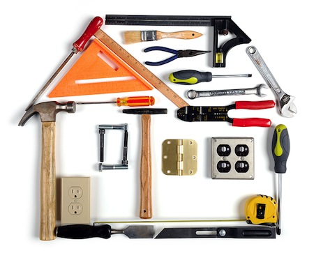 Is Your Home Ready for Spring? A Spring Maintenance Checklist