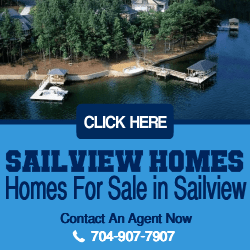Sailview Homes For Sale