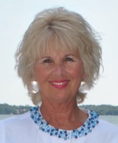 Lake Norman Real Estate Agent